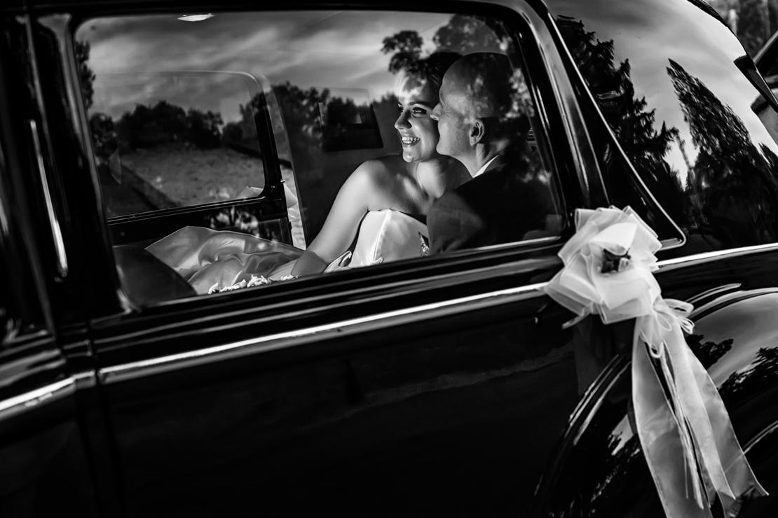 fotografia-boda-fuentepizarro-villalba-0015.JPG