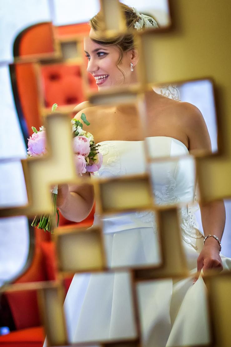 fotografia-boda-fuentepizarro-villalba-0019.JPG