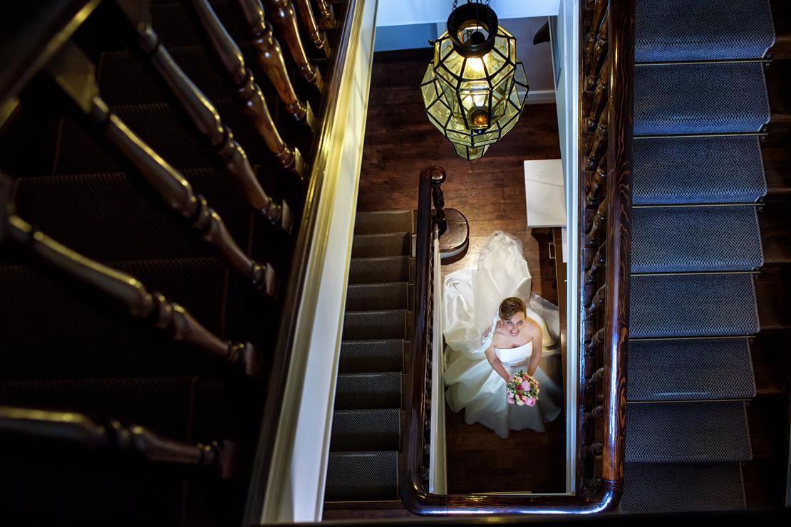 fotografia-boda-fuentepizarro-villalba-0024.JPG