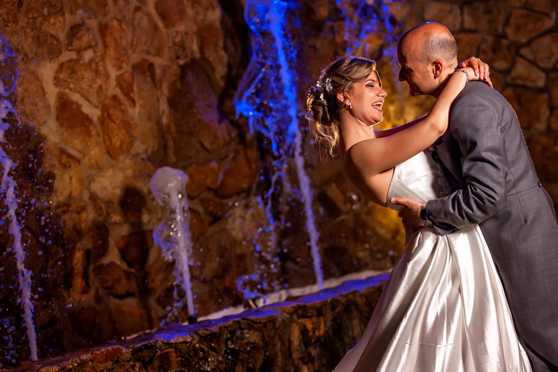 fotografia-boda-fuentepizarro-villalba-0025.JPG