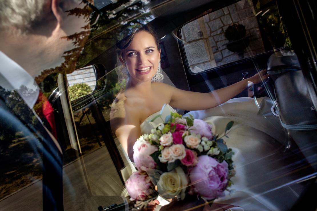 fotografia-boda-fuentepizarro-villalba-0026.JPG