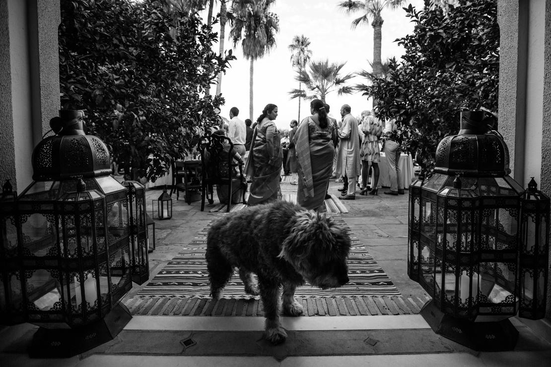 sotogrande-destination-wedding-0013.jpg