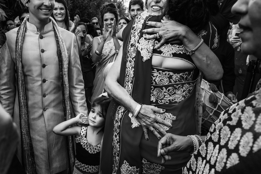 sotogrande-destination-wedding-0016.jpg