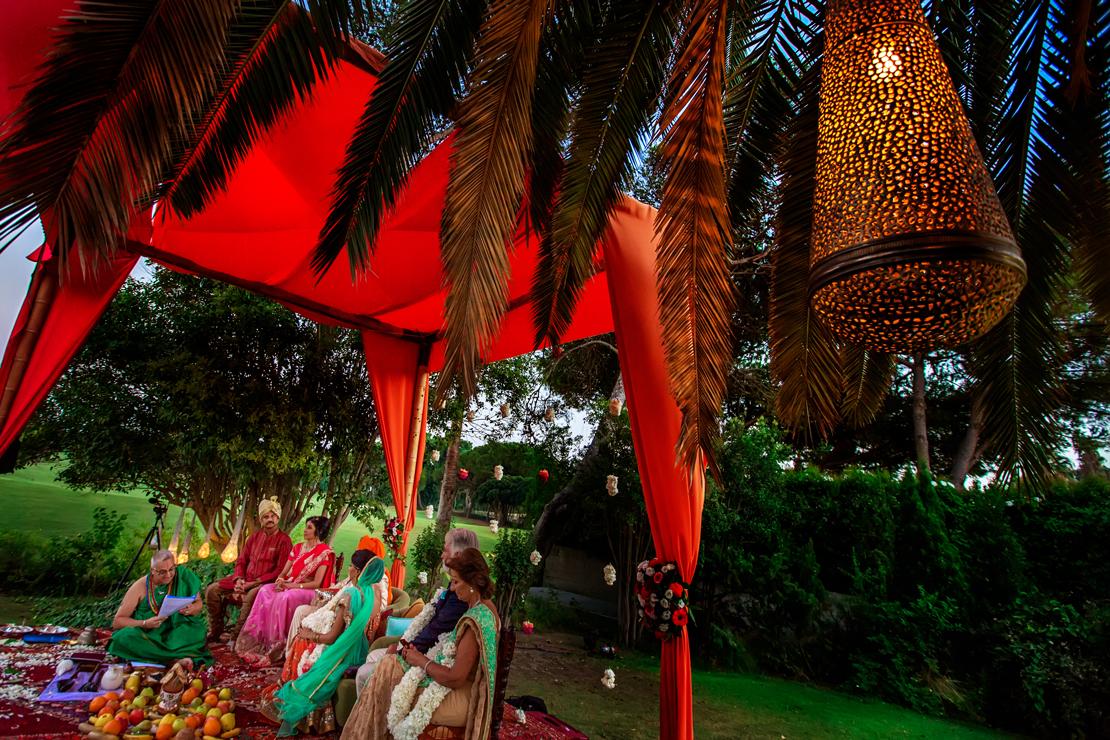 sotogrande-destination-wedding-0023.jpg