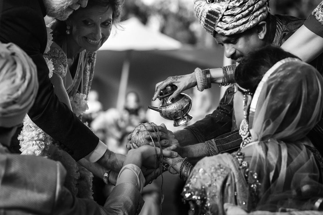 sotogrande-destination-wedding-0024.jpg