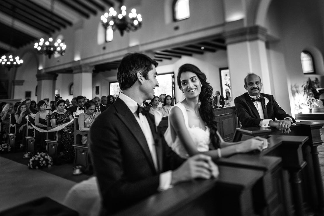 sotogrande-destination-wedding-0025.jpg