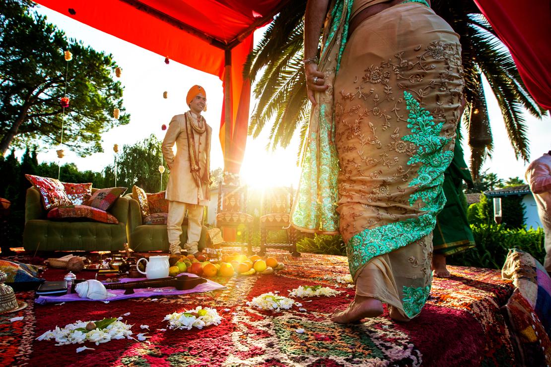 sotogrande-destination-wedding-0027.jpg