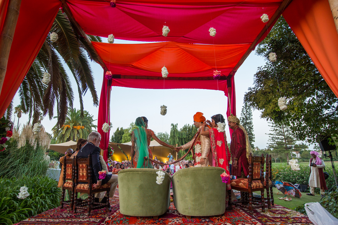 sotogrande-destination-wedding-0030.jpg