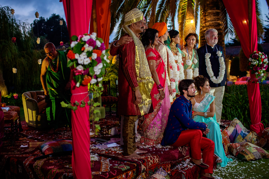 sotogrande-destination-wedding-0034.jpg