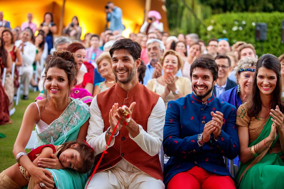 sotogrande-destination-wedding-0036.jpg