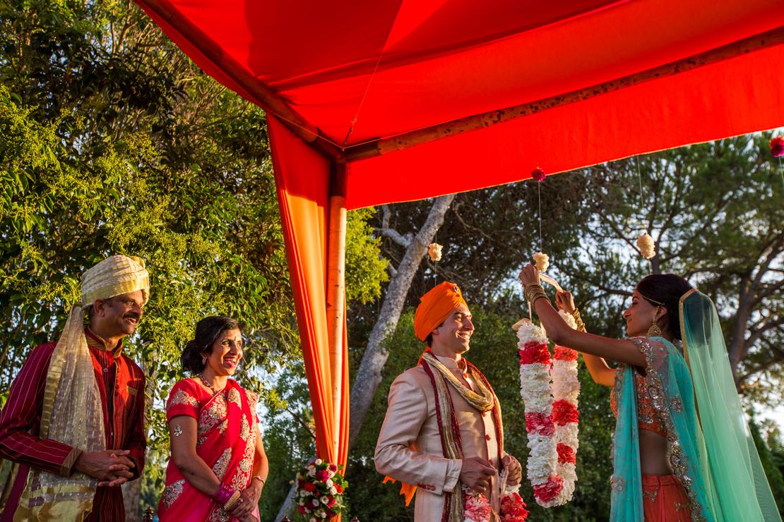 sotogrande-destination-wedding-0038.jpg