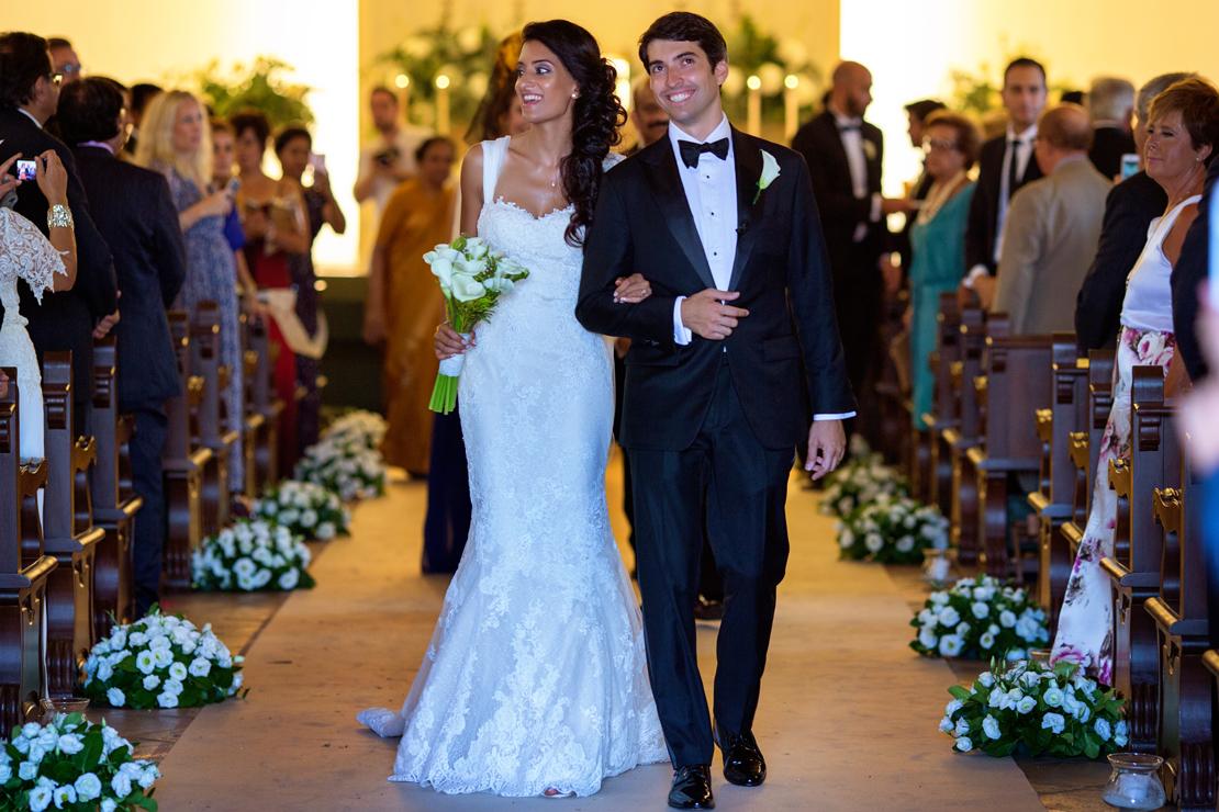 sotogrande-destination-wedding-0039.jpg