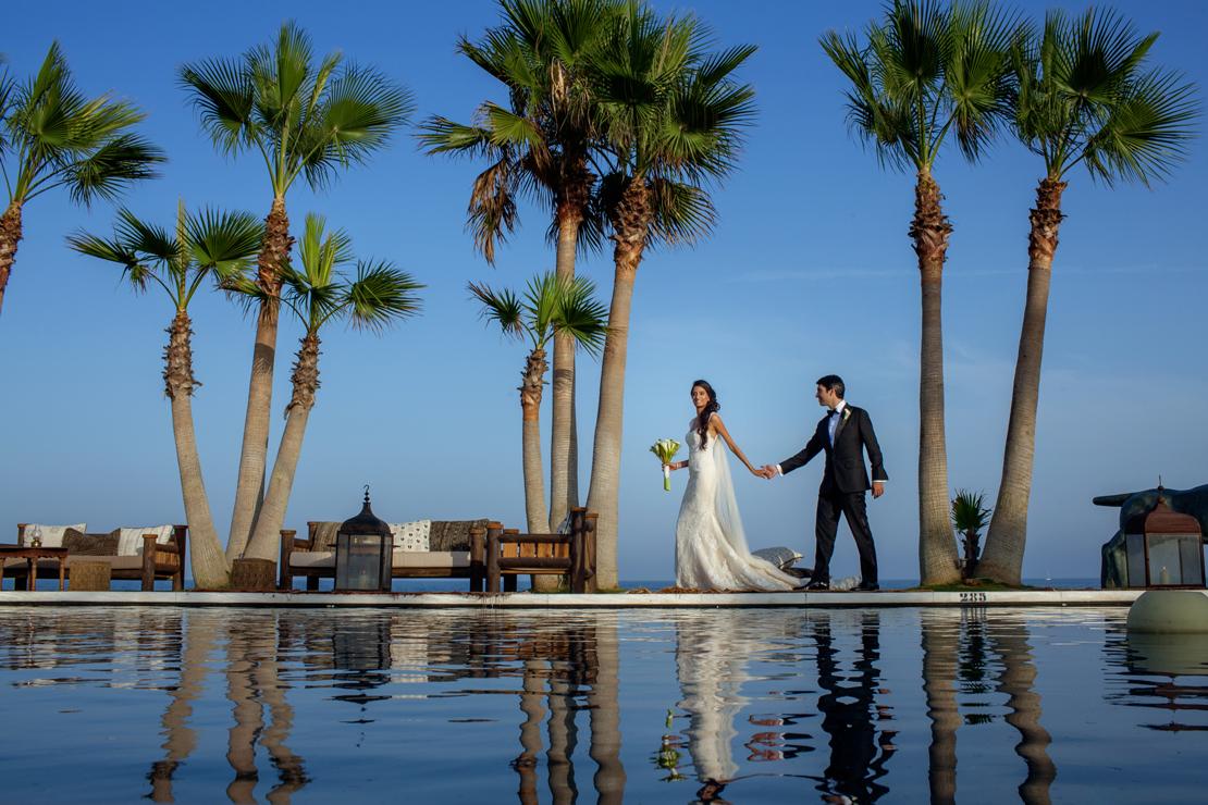 sotogrande-destination-wedding-0040.jpg