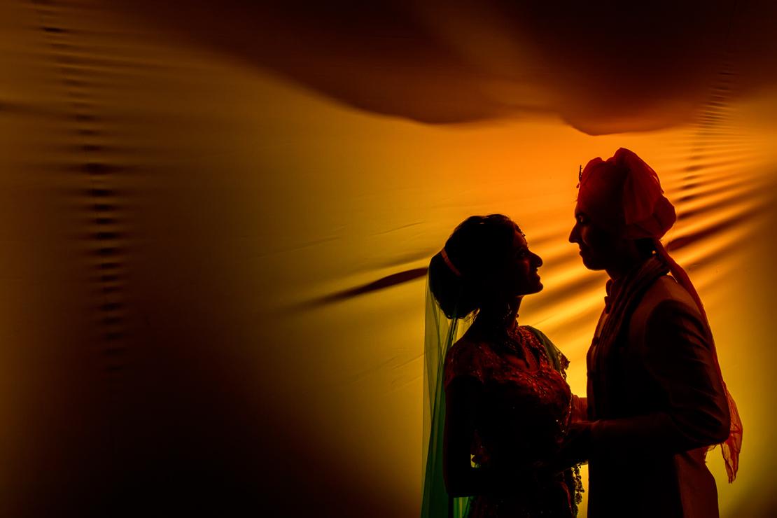 sotogrande-destination-wedding-0041.jpg