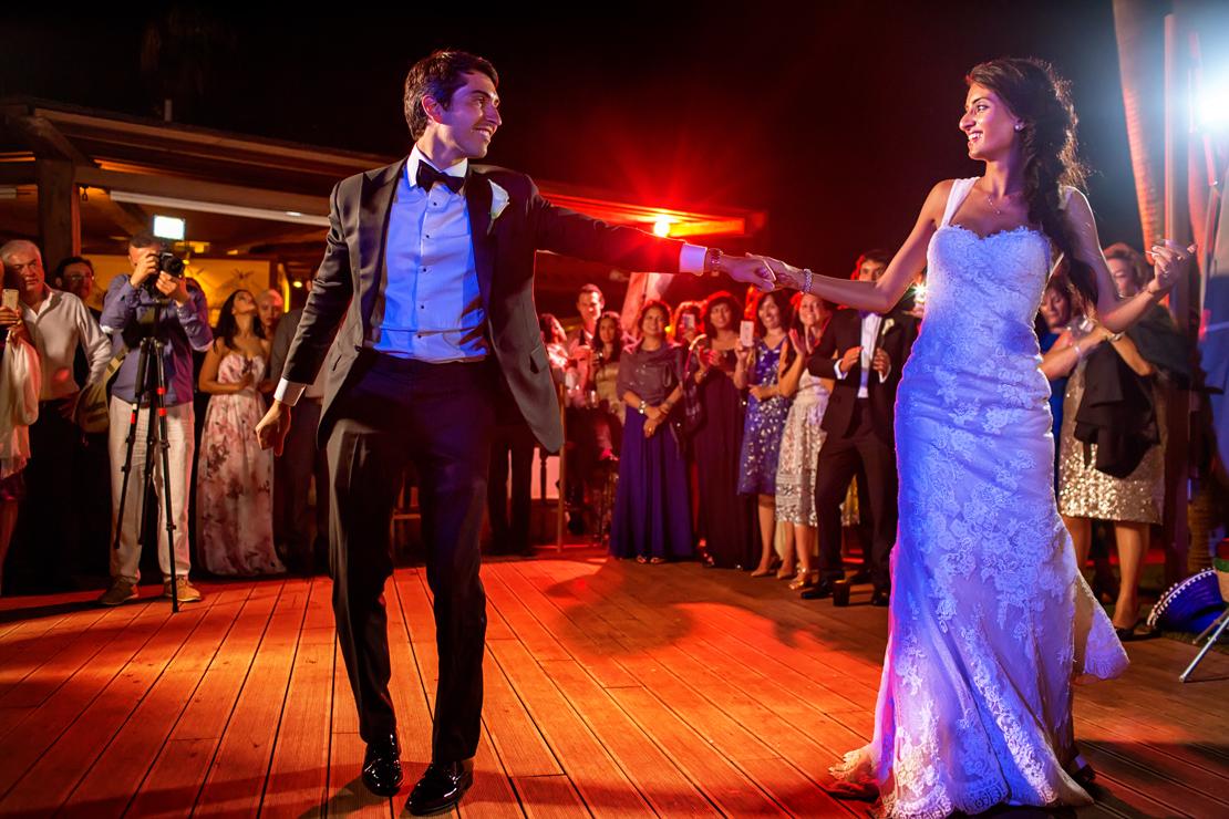 sotogrande-destination-wedding-0046.jpg