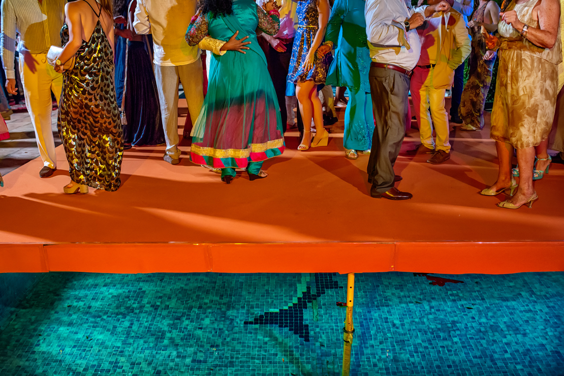 sotogrande-destination-wedding-0050.jpg