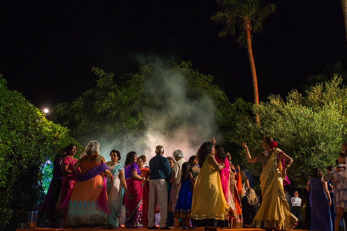 sotogrande-destination-wedding-0051.jpg