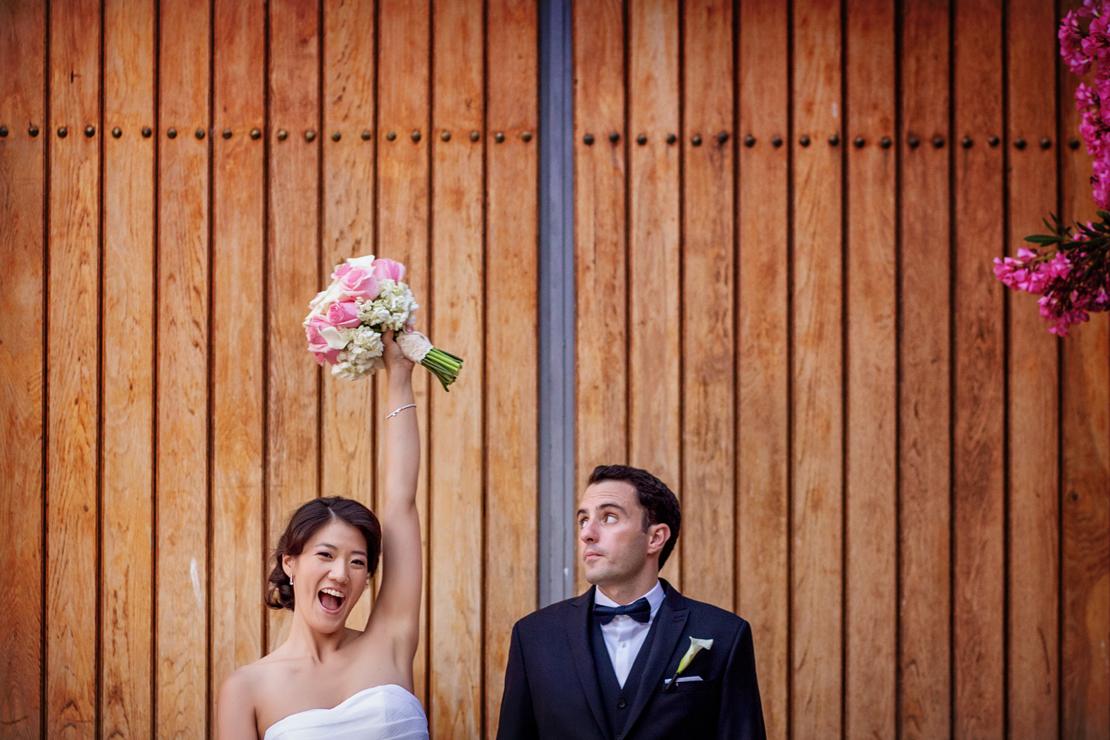 hannah.adrian-wedding-0544.jpg