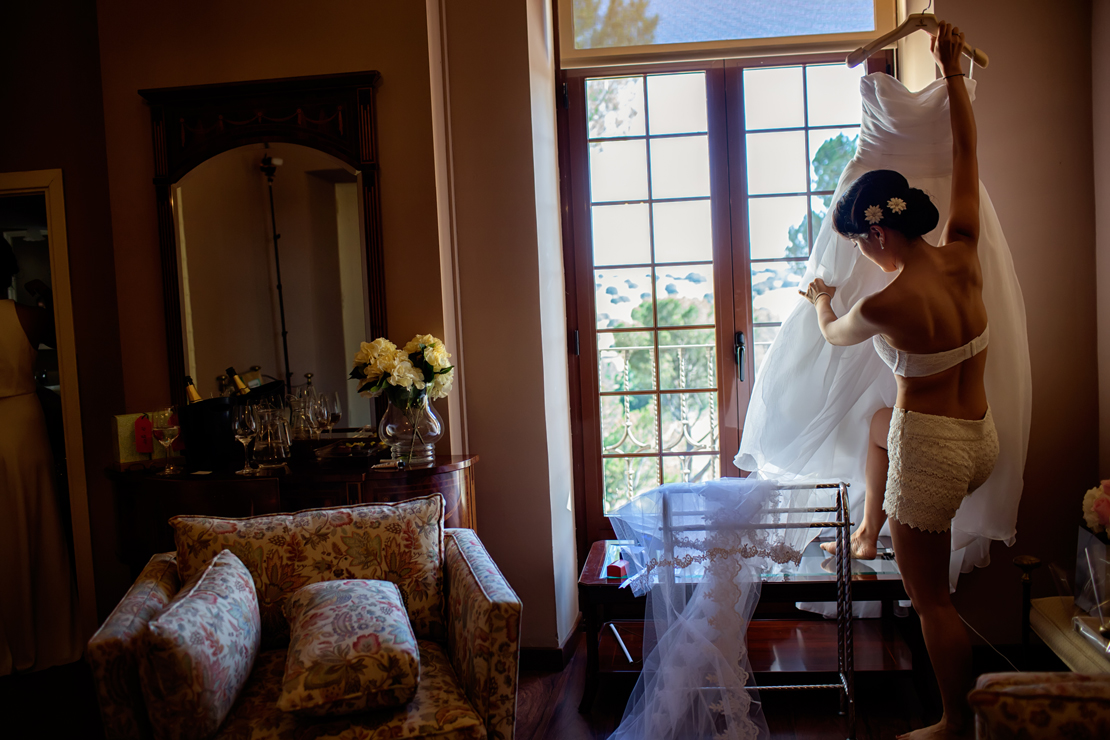 korean-destination-wedding-castillo-madrid-0003.JPG