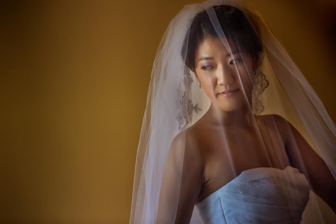 korean-destination-wedding-castillo-madrid-0005.JPG