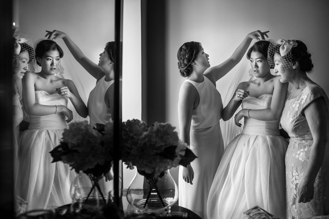 korean-destination-wedding-castillo-madrid-0006.JPG
