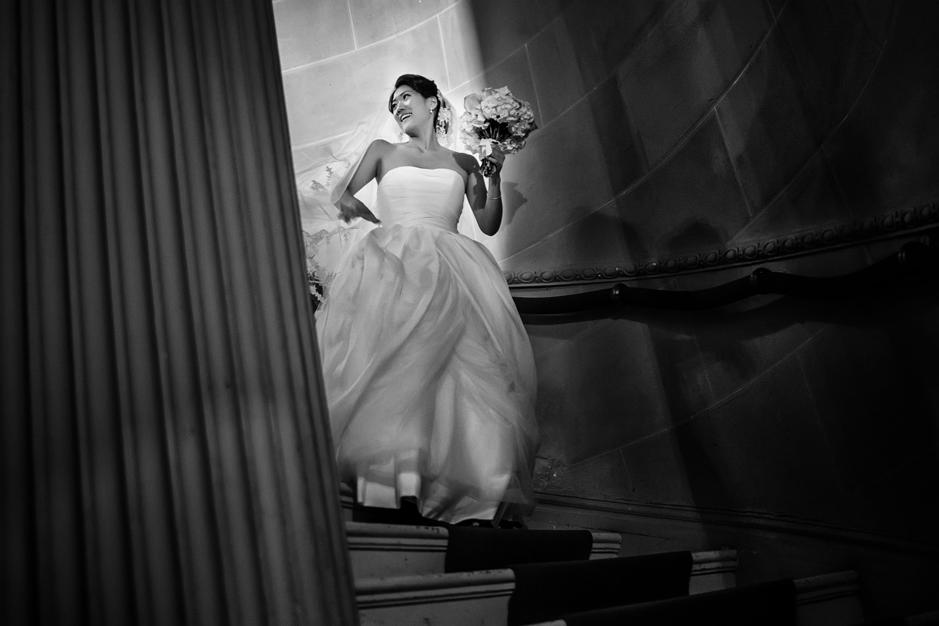 korean-destination-wedding-castillo-madrid-0007.JPG