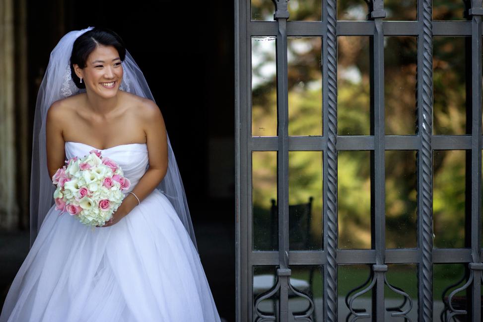 korean-destination-wedding-castillo-madrid-0011.JPG