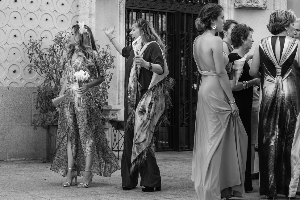 korean-destination-wedding-castillo-madrid-0013.JPG