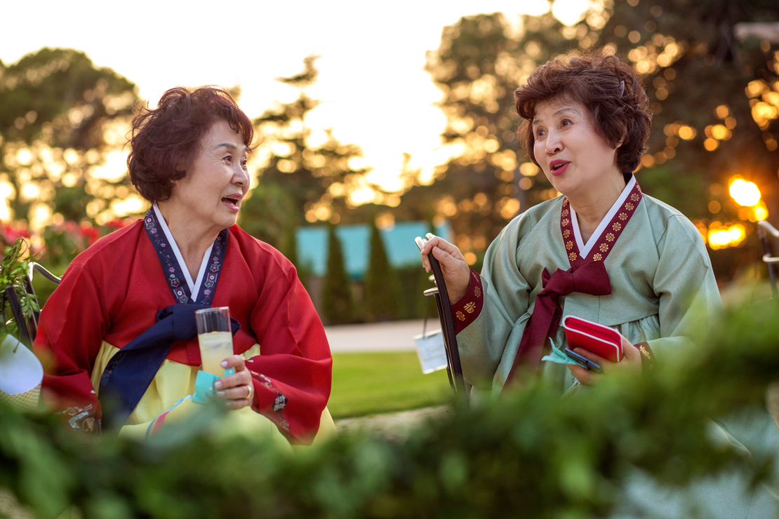 korean-destination-wedding-castillo-madrid-0021.JPG