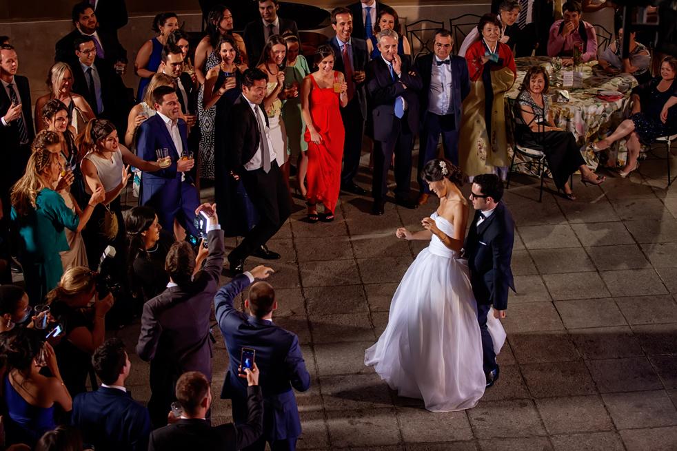 korean-destination-wedding-castillo-madrid-0025.JPG