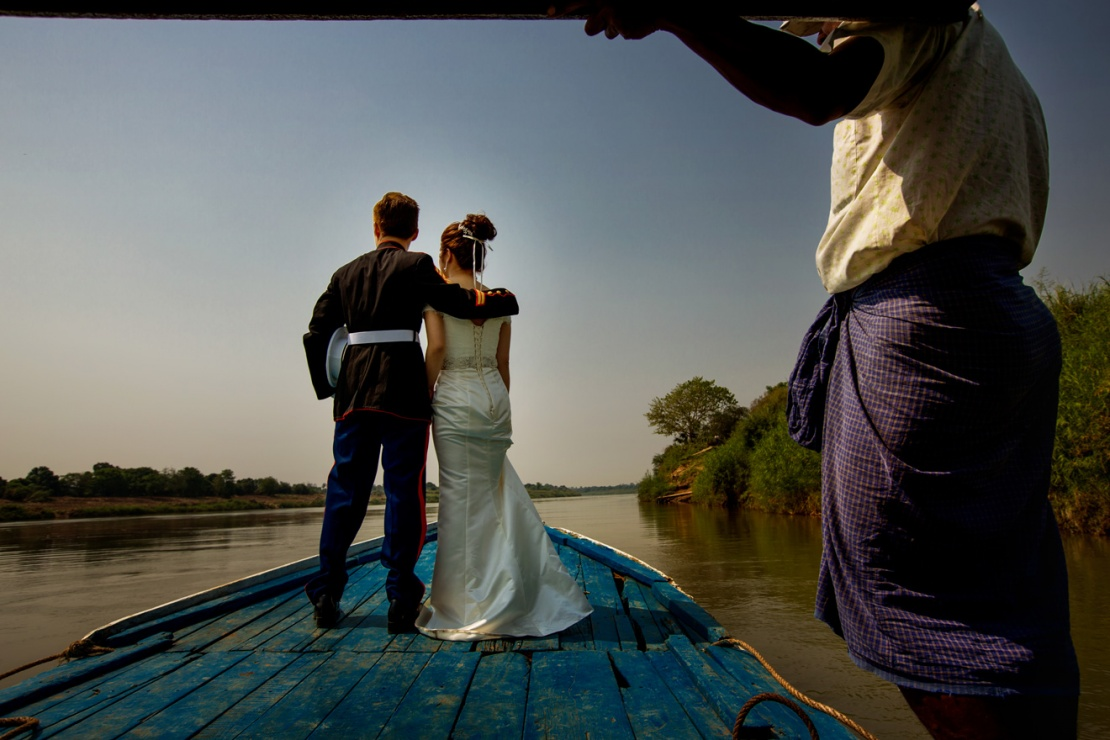 destination-wedding-myanmar-0002.jpg