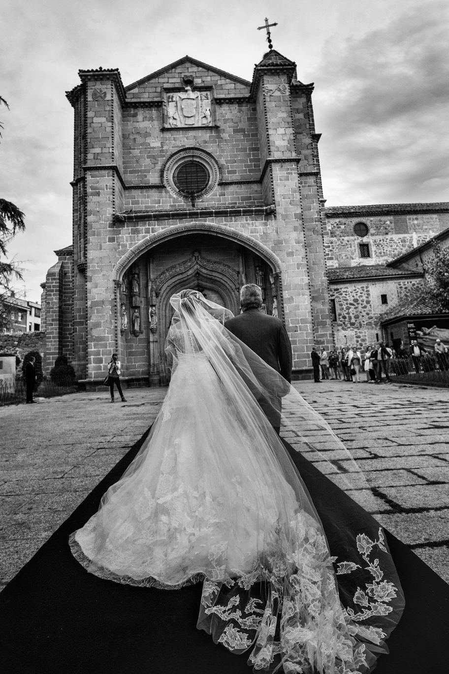 boda-santo-tomas-avila-0004.JPG