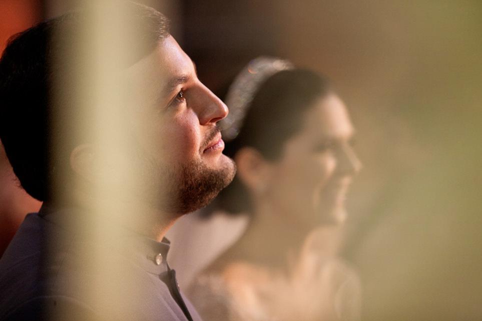 boda-santo-tomas-avila-0010.JPG