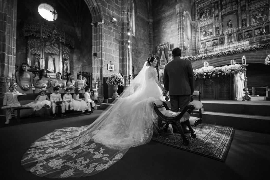 boda-santo-tomas-avila-0011.JPG
