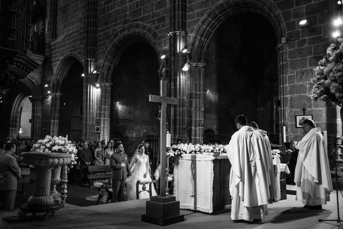boda-santo-tomas-avila-0015.JPG