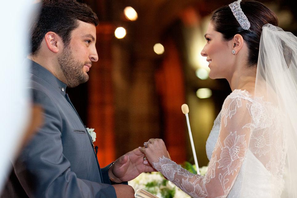 boda-santo-tomas-avila-0022.JPG