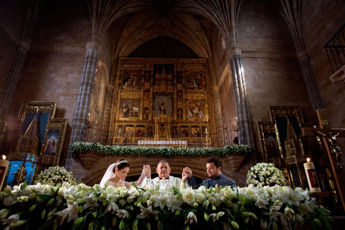 boda-santo-tomas-avila-0024.JPG