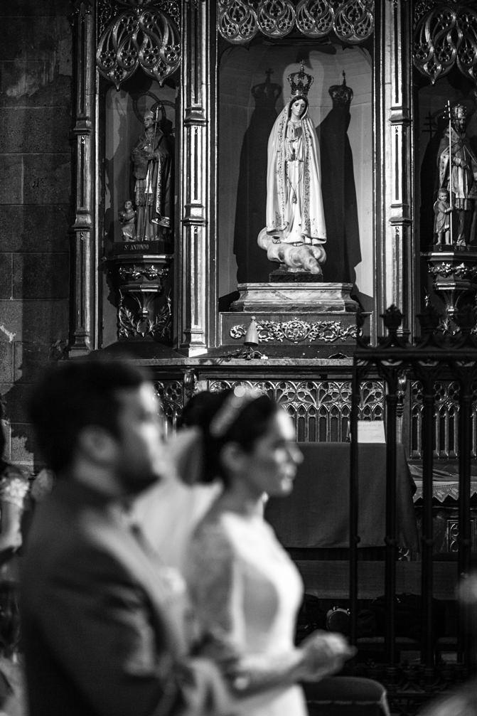 boda-santo-tomas-avila-0025.JPG