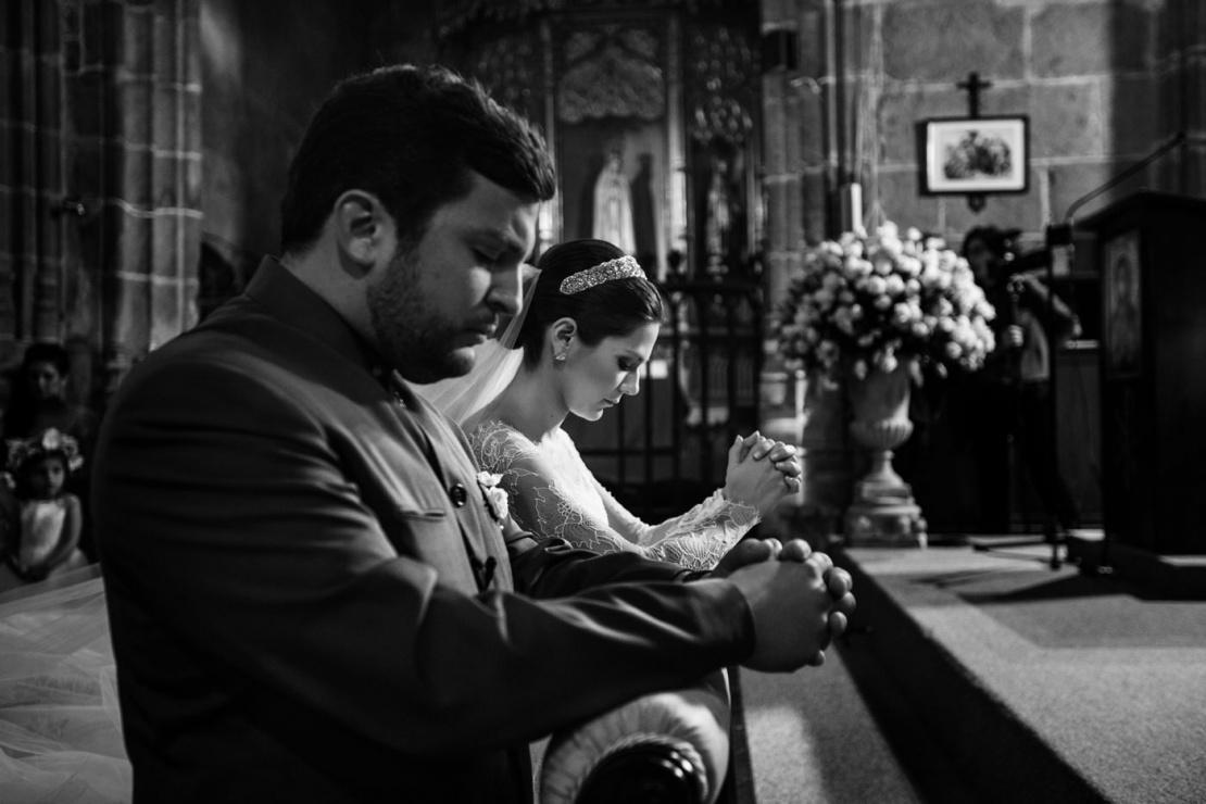 boda-santo-tomas-avila-0028.JPG