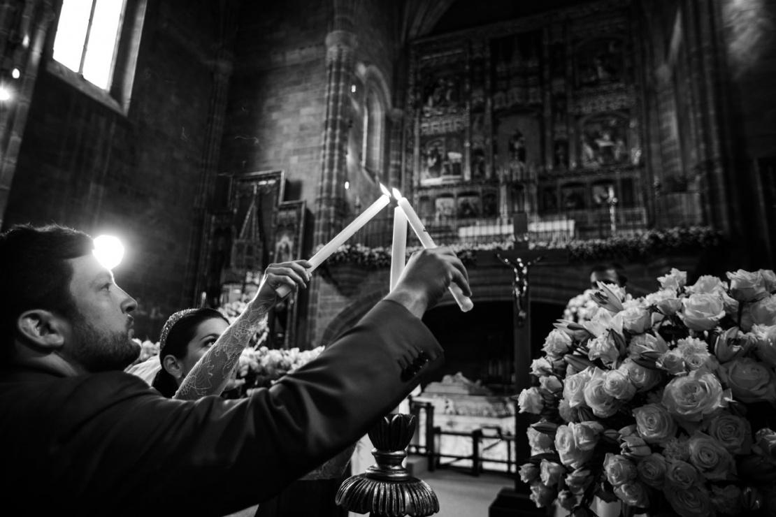 boda-santo-tomas-avila-0029.JPG