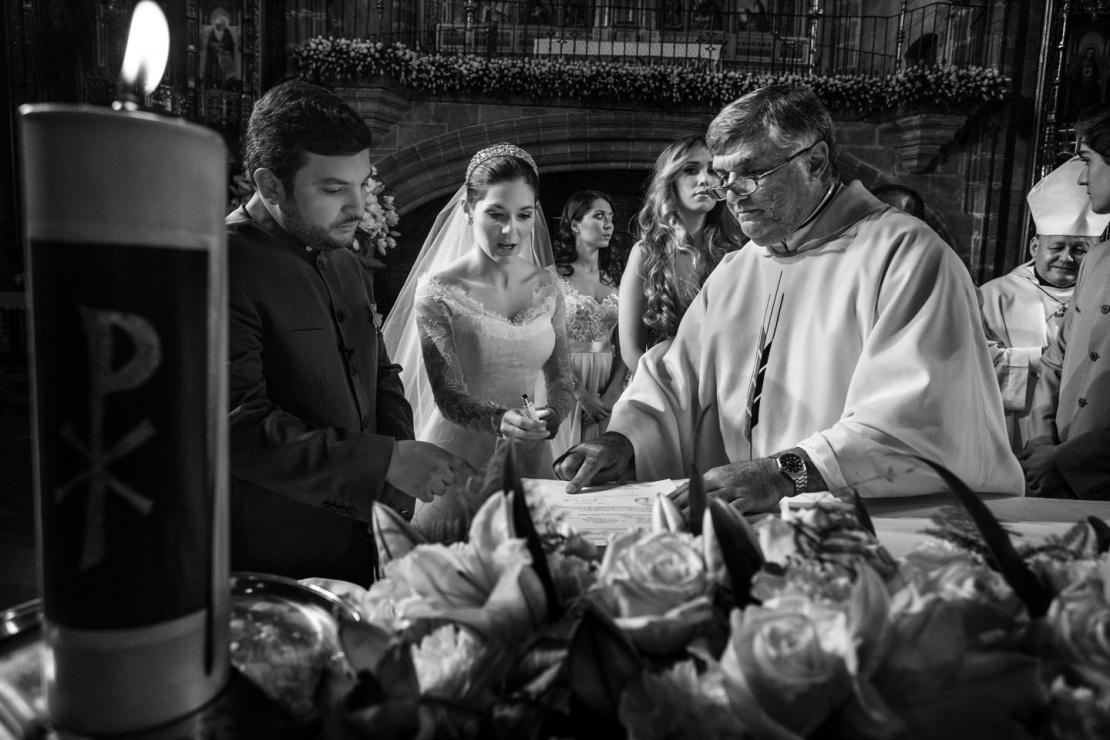boda-santo-tomas-avila-0032.JPG