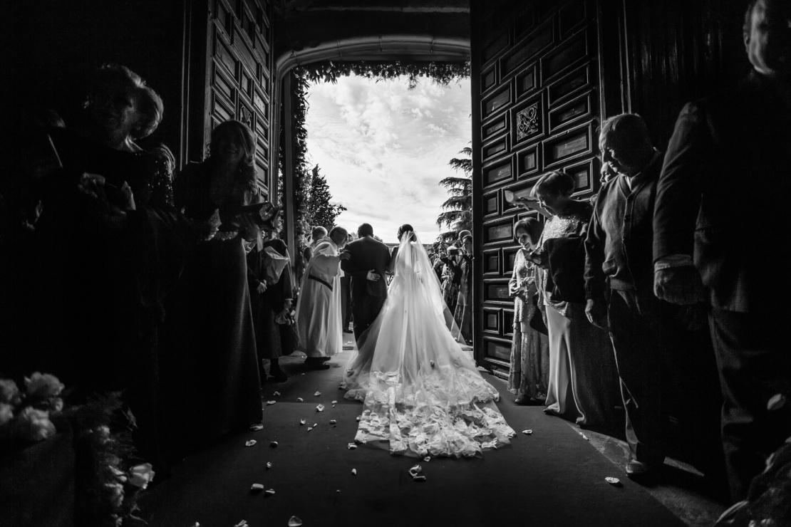 boda-santo-tomas-avila-0033.JPG