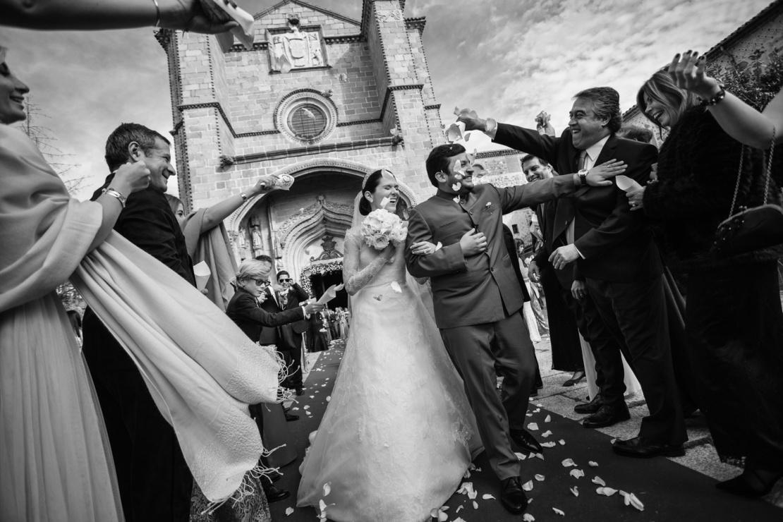 boda-santo-tomas-avila-0036.JPG