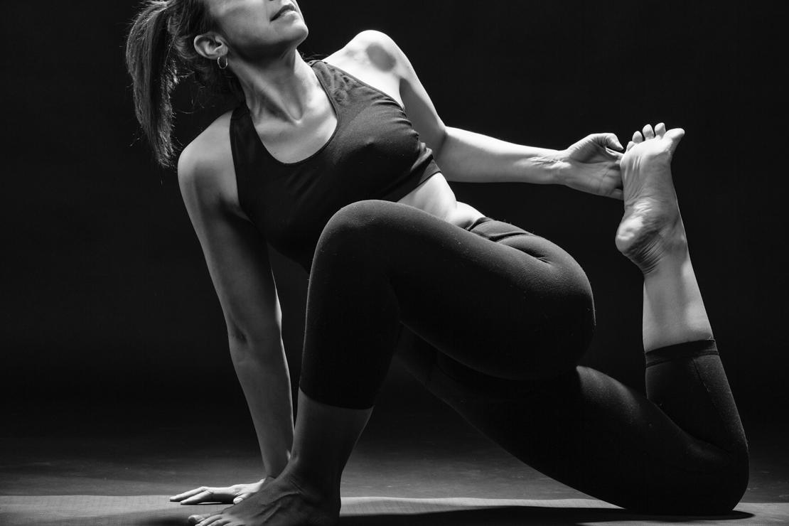 yoga-0017.jpg