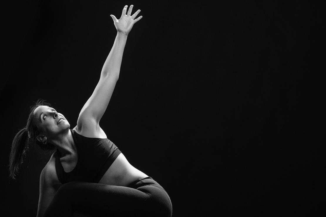 yoga-0018.jpg