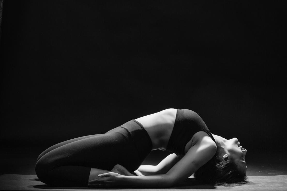 yoga-0019.jpg