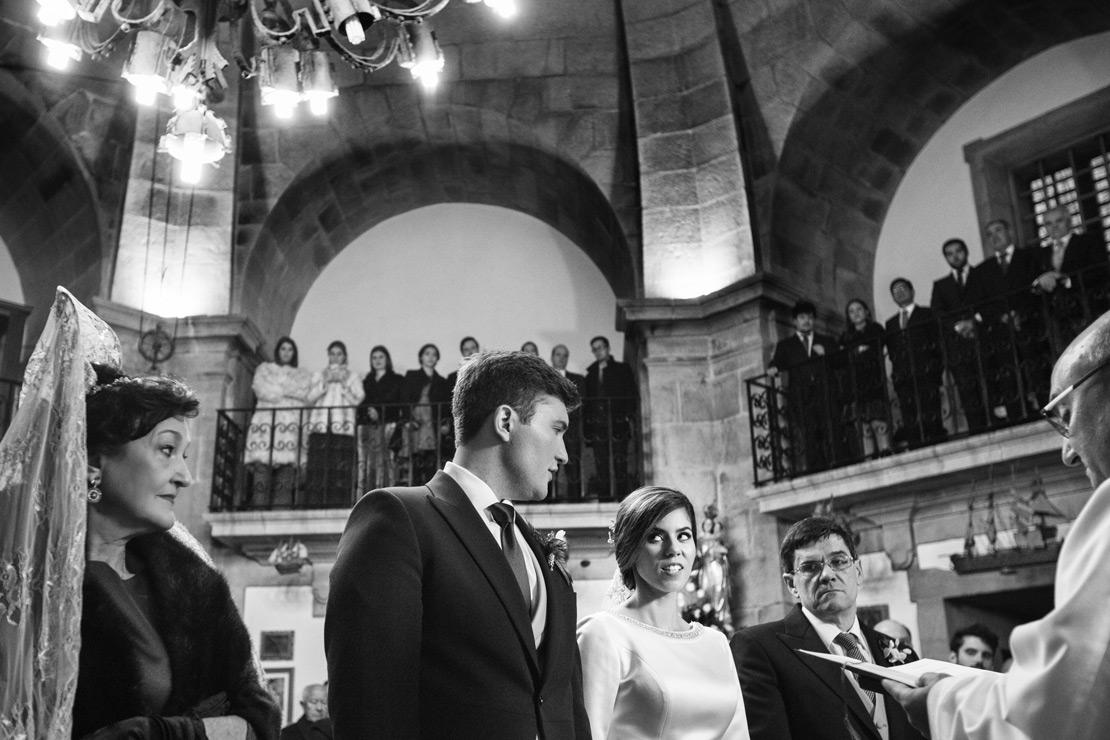 boda-invierno-pontevedra-atoxeirina-0009.JPG