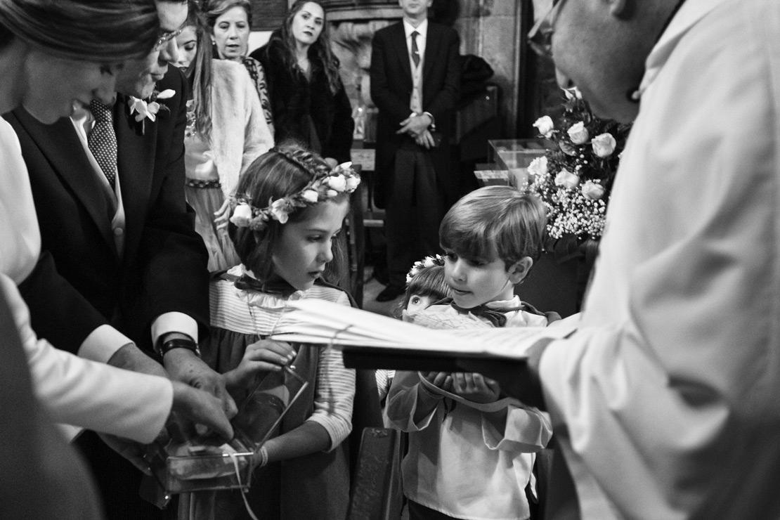 boda-invierno-pontevedra-atoxeirina-0010.JPG
