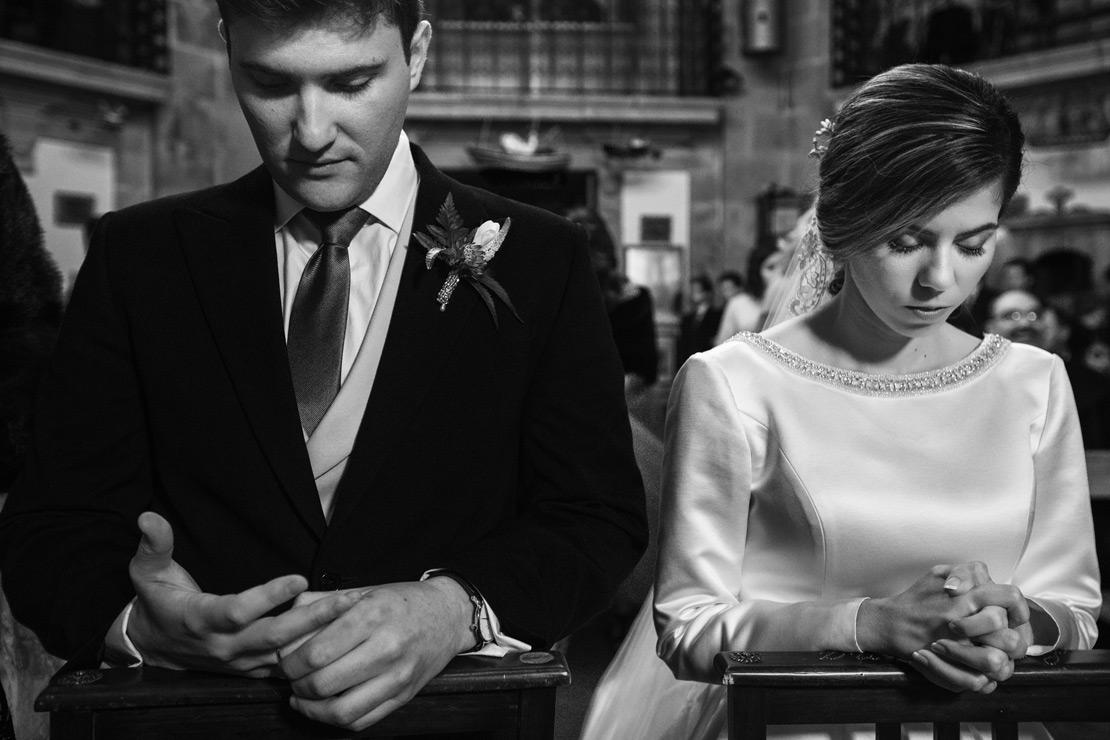 boda-invierno-pontevedra-atoxeirina-0012.JPG