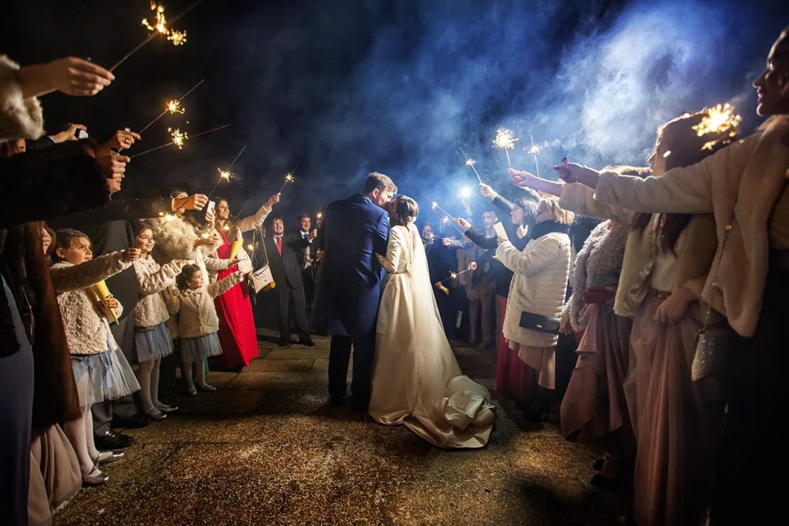 boda-invierno-pontevedra-atoxeirina-0014.JPG